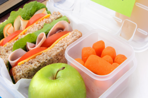 Back to School Lunches @ Montclair Baby | Montclair | New Jersey | United States